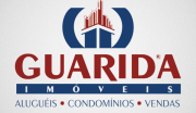logo-guarida