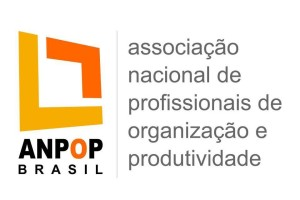 logo ANPOP descrito